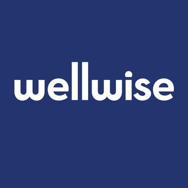 Wellwise