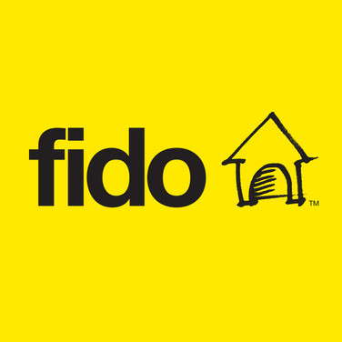 FIDO Solutions