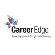 Career Edge