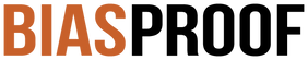 logo-biasproof-clr.png