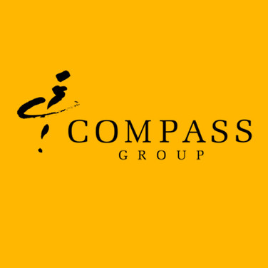 The Compass Group