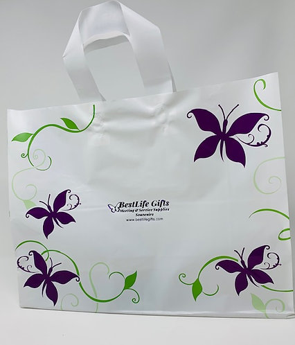 Our Large Gift Bag