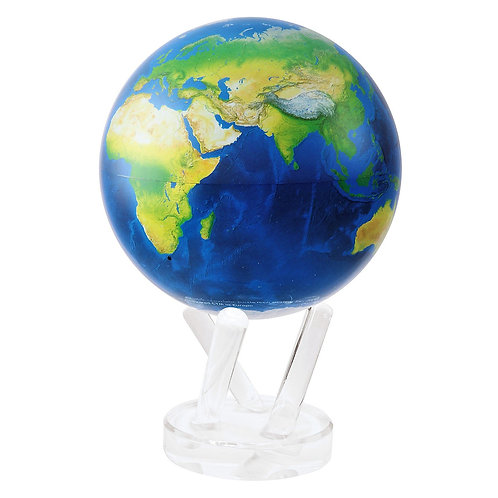 Earth - MOVA Globe