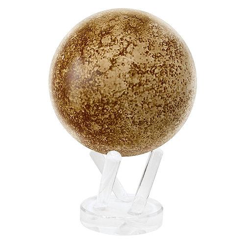 Mercury - MOVA Globe