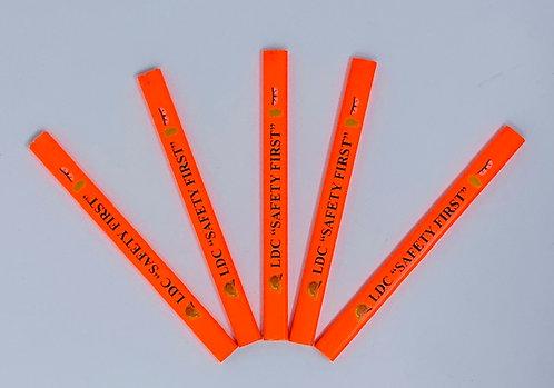 LDC Pencil