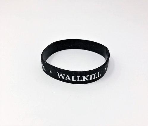 Silicone Bracelets – Adult size