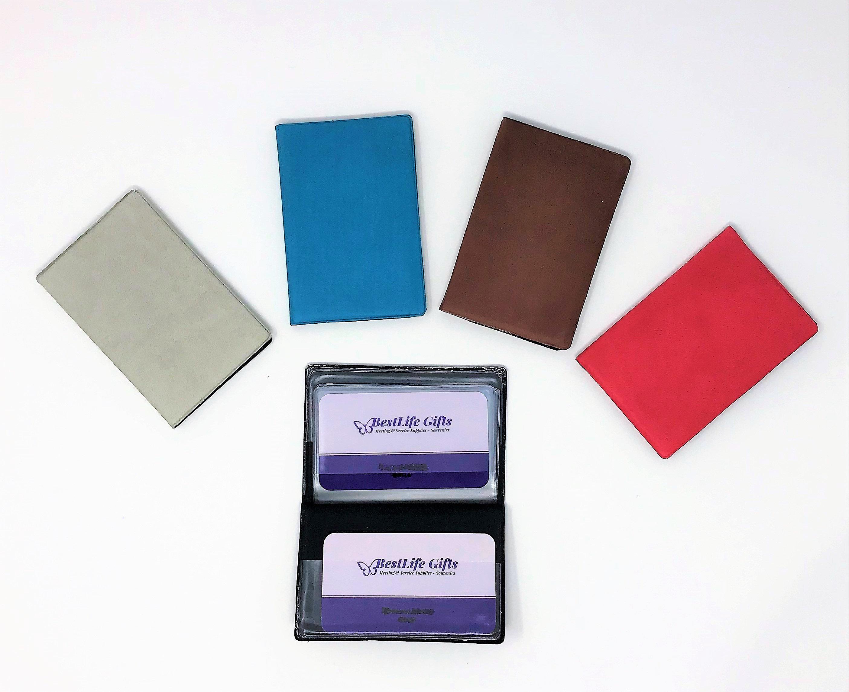 Jw Ministry Supplies