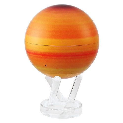 Saturn - MOVA Globe
