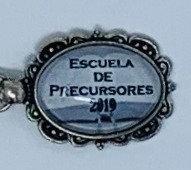 Escuela De Precursores 2019- Pioneer School 2019
