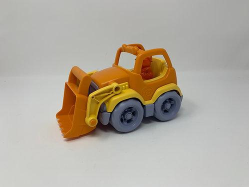 Children's Construction Equipment Toys