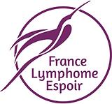 HL_Logo_FLE.png