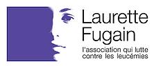 HL_Logo_Laurette_Fugain.png