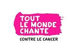 HL_Logo_Tout_Le _Monde_Contre_Le_Cancer.
