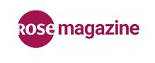 HL_Logo_Rose_Magazine.PNG