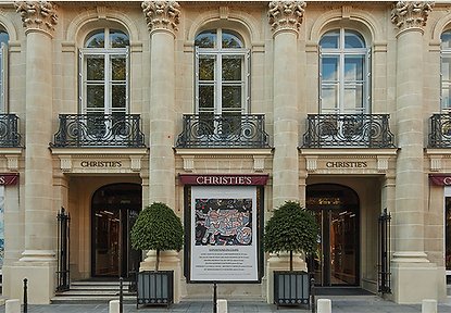 Christies_Facade.png