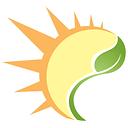 sun leaf.png