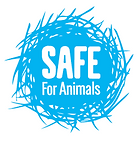 SAFE NZ.png