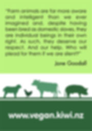 Vegan Kiwi NZ - Jane Goodall Quote.jpg