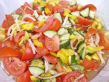 Nov 2018 - Salad.jpg