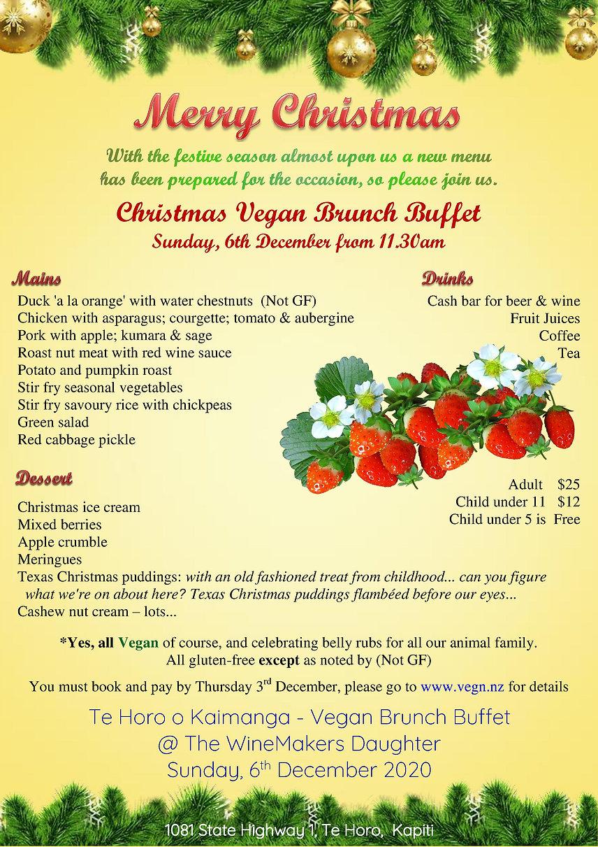 Christmas invitation THoK (1).jpg