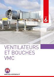 Couverture VENTILATEURS ET BOUCHES VMC.jpg