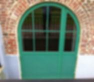 Porte_acier_cintrée.jpg