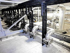ventilation-industrielle.jpg