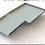 rampe d'angle amovible