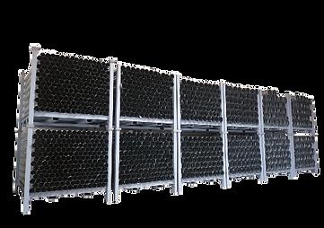 gaines-de-ventilation-circulaires.png