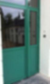 Porte_acier_vitrée.jpg
