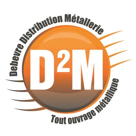 Retrouvez nos productions sur www.d2m-eshop.eu