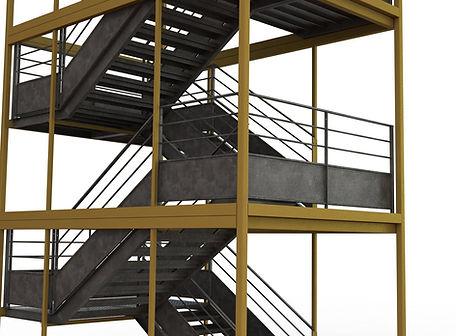 Escalier cage.jpg
