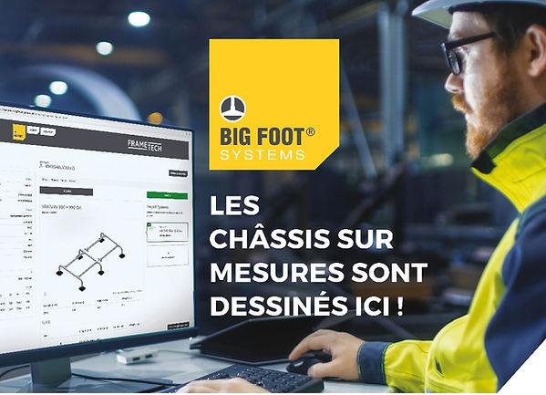 Big Foot-DP-Poster-FR-A1-D2A_edited.jpg