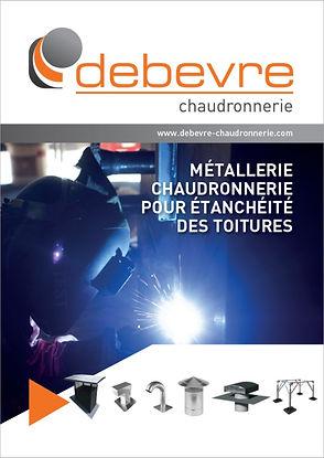 Catalogue Chaudronnerie étancheurs.jpg