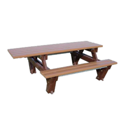 Table PMR mobilier