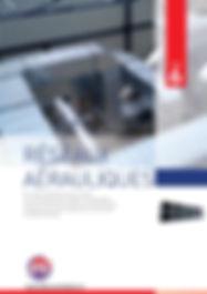 Catalogue_Réseaux_aérauliques.jpg