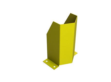 Sabot de protection pour rack - double.JPG