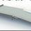 rampe d'angle amovible vue 3