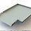 rampe d'angle amovible vue 2