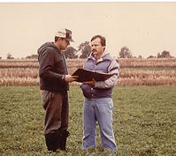 un-in field with binder (Jack).jpg