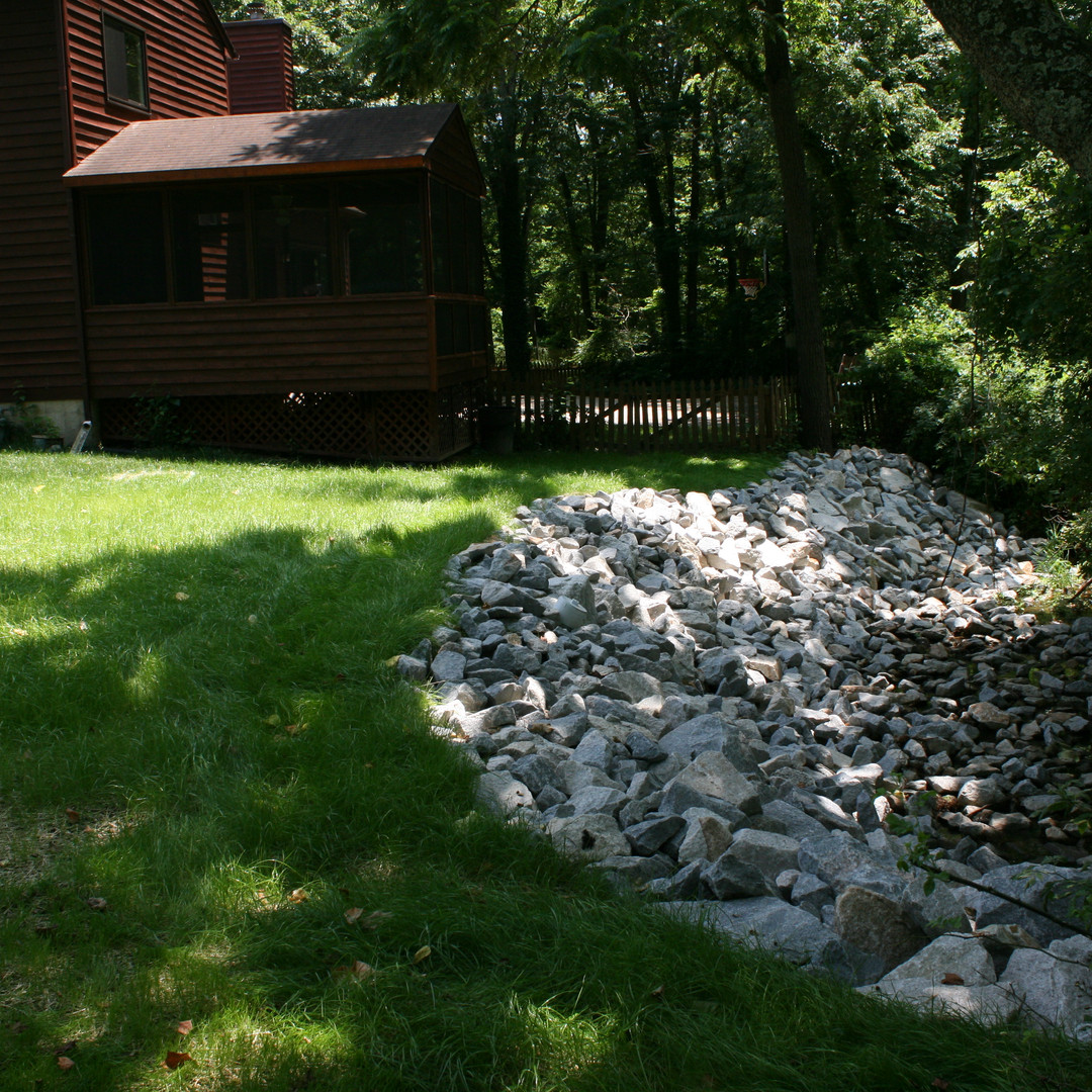 riprap for bank erosion.JPG