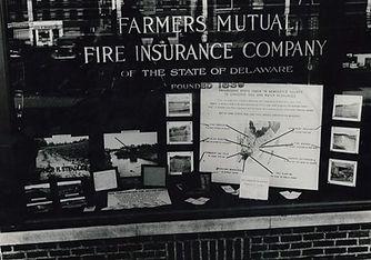 1946-Conservation Window Display.jpg