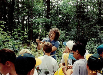 1991-Soil Lecture for summer camp.jpg