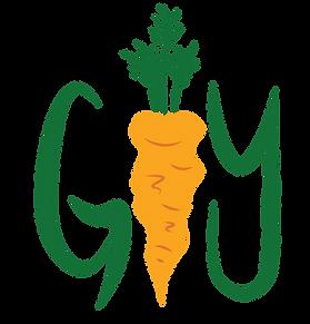 GIY Logo-01.png