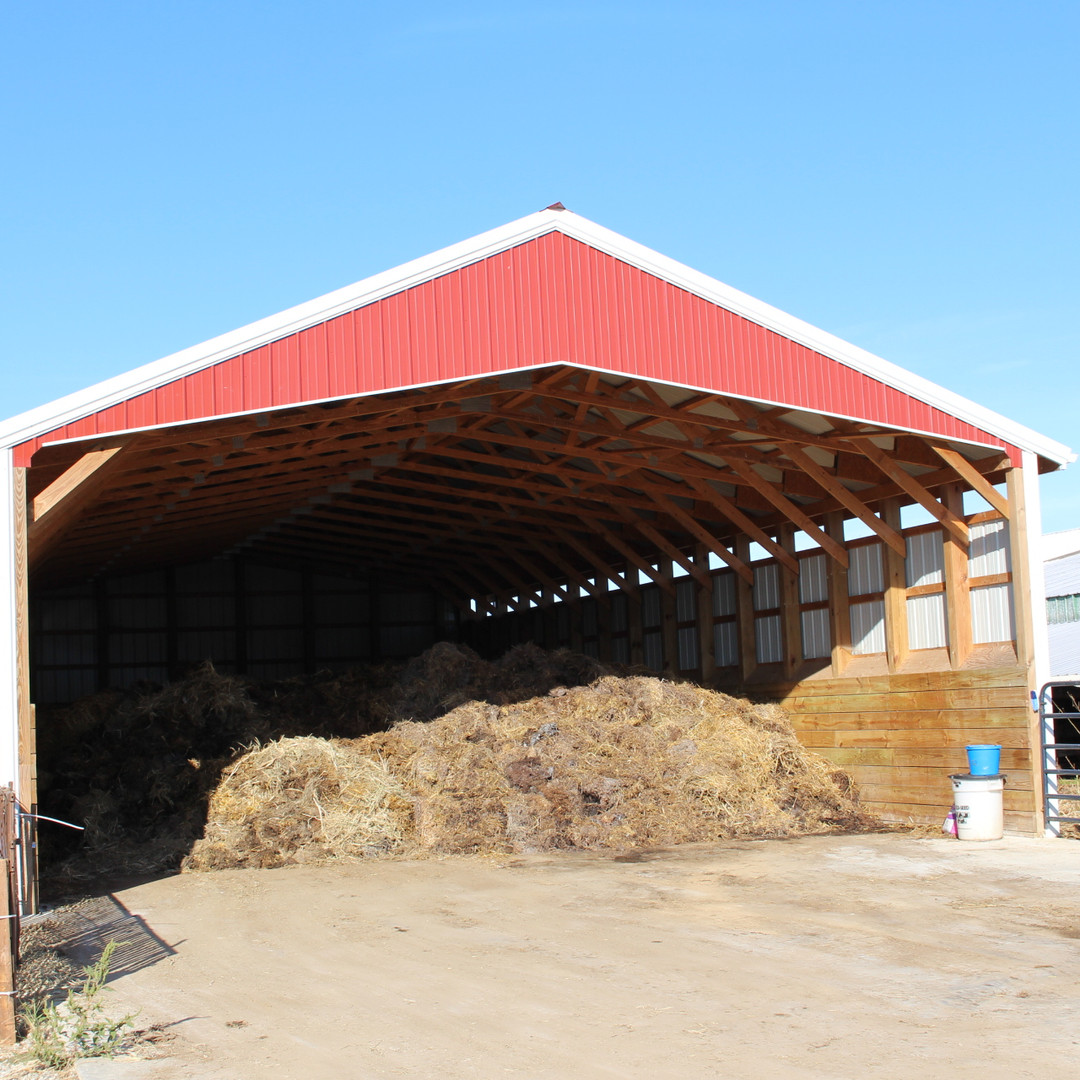 large manure structure on Cook farm.JPG