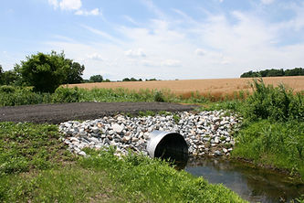 reduced_culvert pipe over farm ditch.JPG