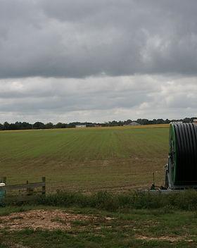 reduced_farmland3.JPG