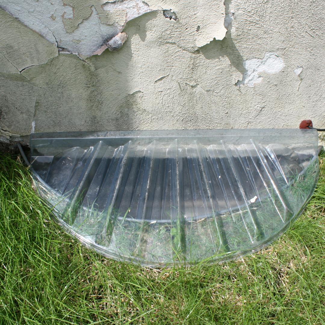 Window Well Covers.JPG
