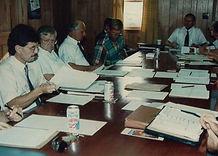 1991-NCCD Board Meeting.jpg