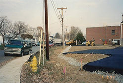 1994-sand filter around parking lot.jpg
